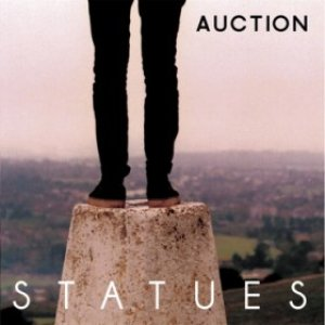 Image for 'Statues'