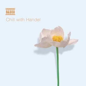 Image pour 'CHILL WITH HANDEL'