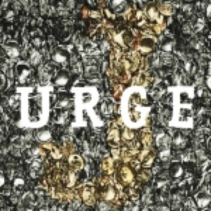 Image for 'URGE'