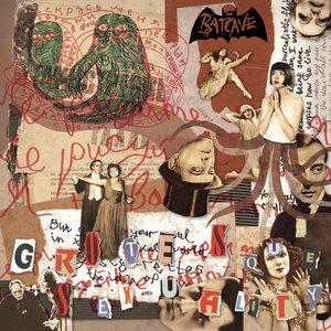 Bild für 'Collage'