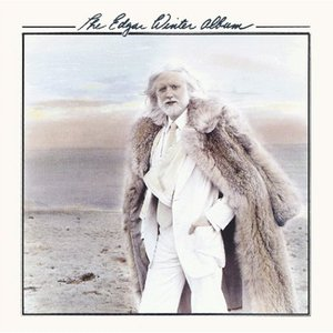 Image for 'The Edgar Winter Album'
