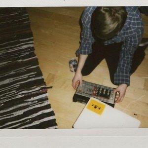 Image for 'Technobox'