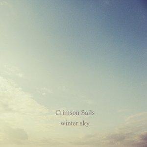 Image for 'Winter Sky (Single)'
