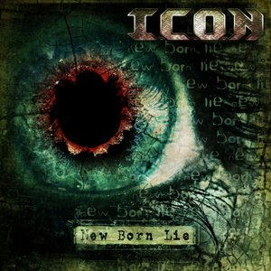 Image for 'New Born Lie'