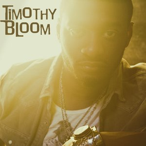 Image pour 'Timothy Bloom'