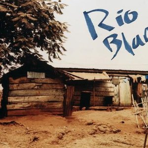 Image for 'RIO BLANCO'