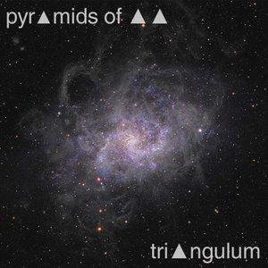Immagine per 'tri▲ngulum'