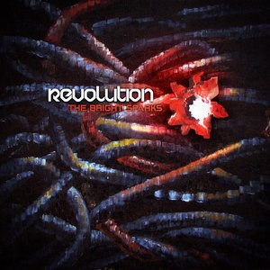 Image for 'Revolution'