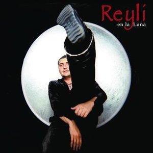 Image for 'Reyli En La Luna'