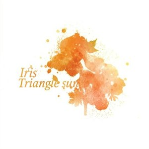 Immagine per 'Iris'