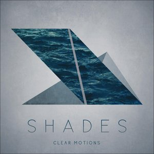 Image for 'Clear Motions'