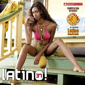Image for 'Latino 37'