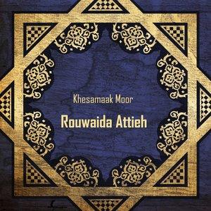 Image for 'Khesamaak Moor'