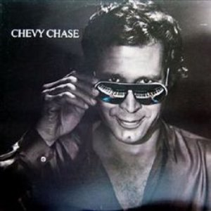 Image for 'Chevy Chase'