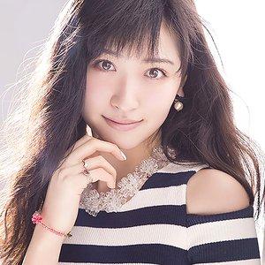 Image for '横山ルリカ'
