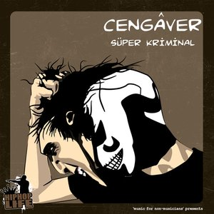 Image for 'Cengâver'