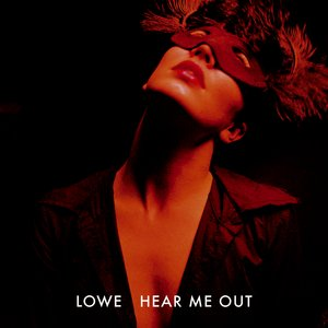 Image for 'Hear Me Out (Radio Edit)'