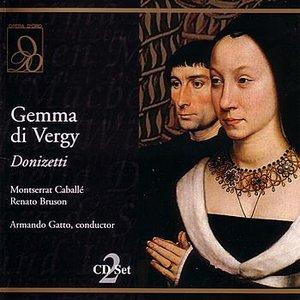 Imagen de 'Gemma di Vergy'