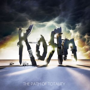 Image for 'The Path of Totality (Special Edition)'