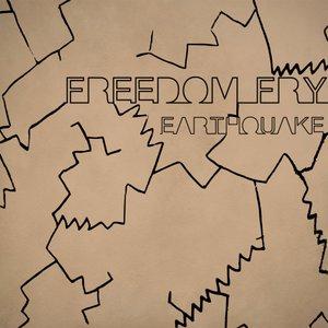 Image for 'Earthquake - Single'