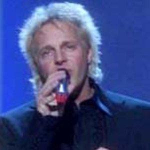 Image for 'Mikael Erlandsson'