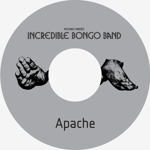 Image for 'Apache (Grandmaster Flash Mix Radio Edit)'