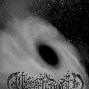 Bild für 'Carcharoth Λ.V.'