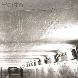 Image for 'perth'