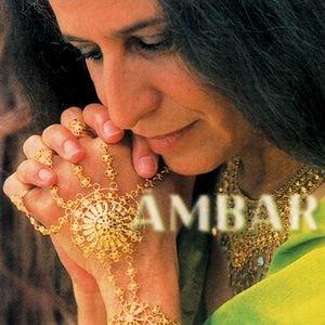 Image for 'Ambar'
