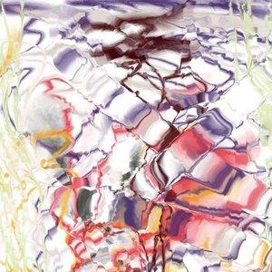 Image for '6-15-2014a - Ivory II - Studio C7 Grand 16'