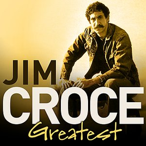Image for 'Greatest'