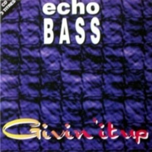 Image for 'Echo Bass'