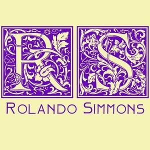Image for 'Rolando Simmons'