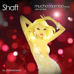 Image for 'Mucho Mambo (Sway) 2009 Remixes'