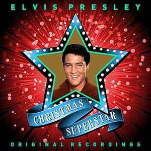 Image for 'Christmas Superstar'