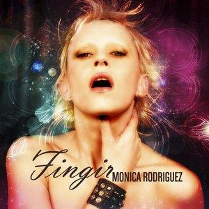Image for 'Fingir'