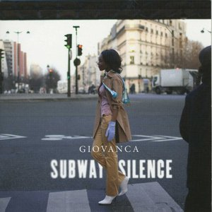 Image for 'Subway Silence'