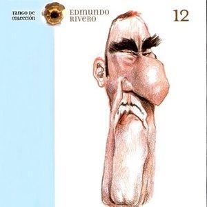Image pour 'Tango de colección 12'