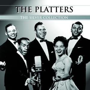 Image for 'Silver Collection'