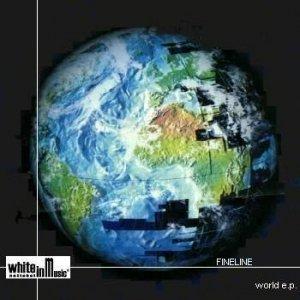 Image pour 'world e. p.wim 03'