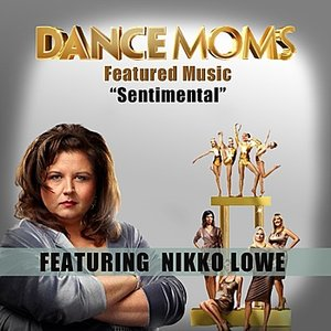 Image for 'Sentimental (Featured Music In Dance Moms)'