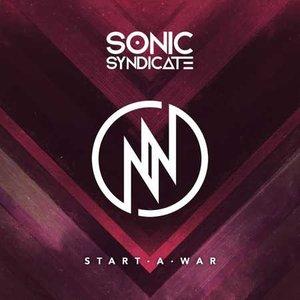 Bild für 'Start A War'