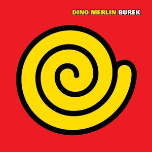 Bild für 'Burek'