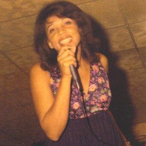 Bild für 'Velma Perkins'