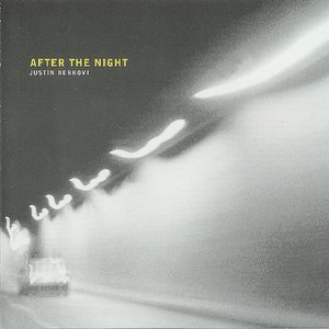 Image for 'After the Night'