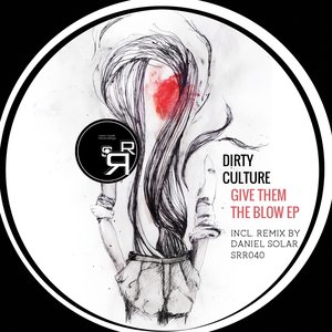 Image for 'Give Them the Blow (Daniel Solar Remix)'