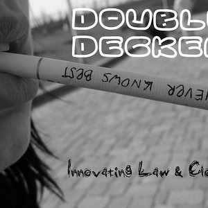 Image for 'Innovating Law and Clowns (Demo tracks 2011)'