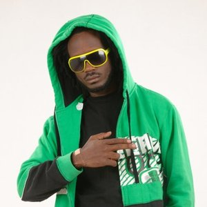 Image for 'Bebe Cool'