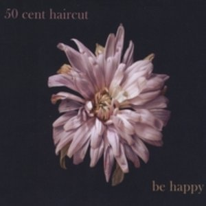 Image for 'Be Happy'
