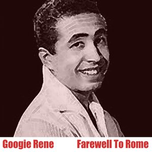 Image for 'Farewell To Rome'
